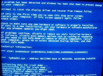 Blue_Screen_Memoryy_Dump_Error.jpg