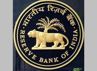 category_governmentpolicy/RBI-1-1.jpg