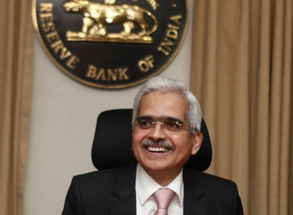 category_governmentpolicy/shaktikanta-das-reuters.jpg