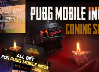 category_lifestyle/PUBG-Mobile-India.png