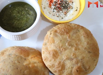 category_lifestyle/dal-puri.jpg
