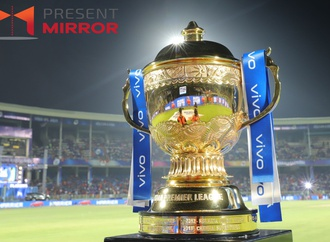 category_sports/IPL-Cup.jpg