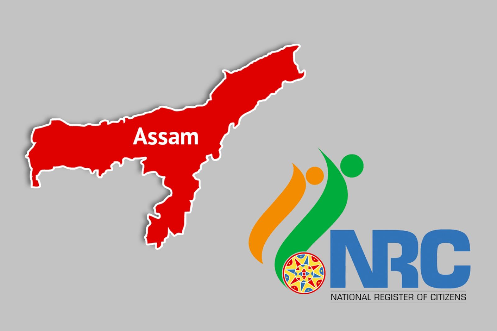 Congress-delegation-in-Northeast-to-evaluate-NRC.jpg