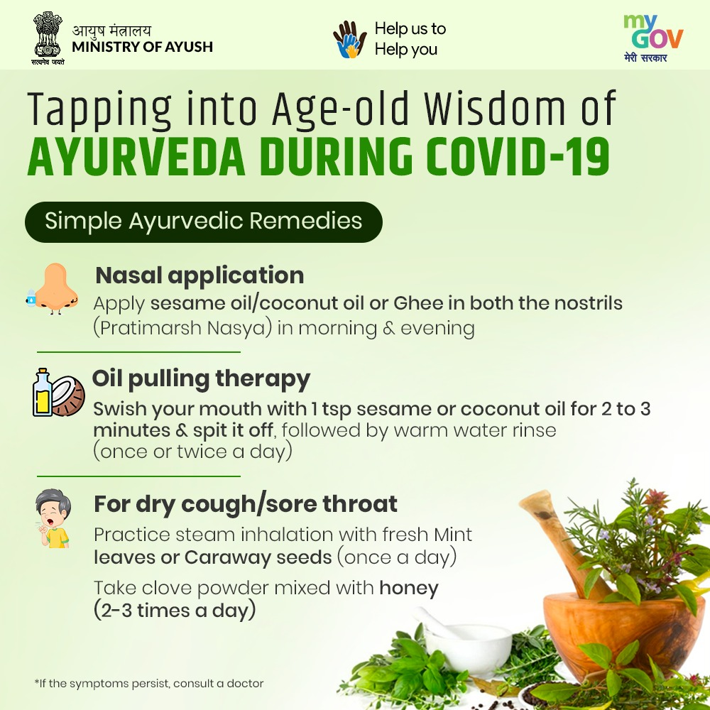 Ayurvedic-Remedy-for-COVID-19.jpg