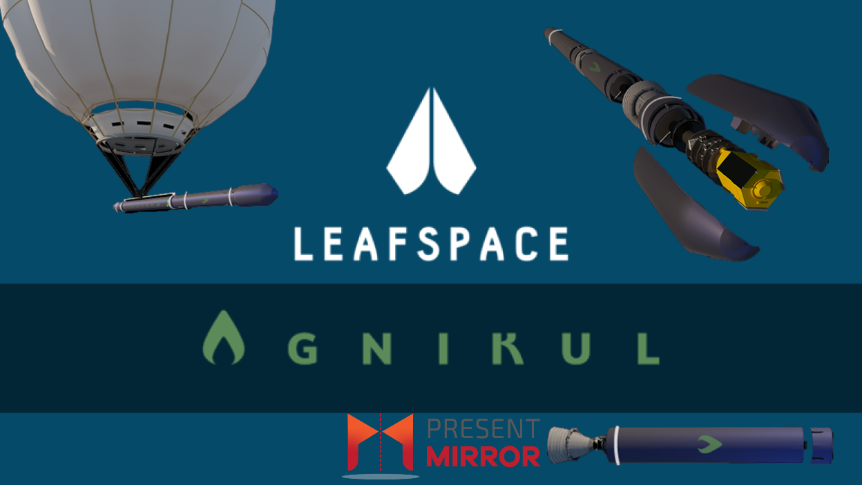 Indian-Space-startup-boost-Agnikul.png