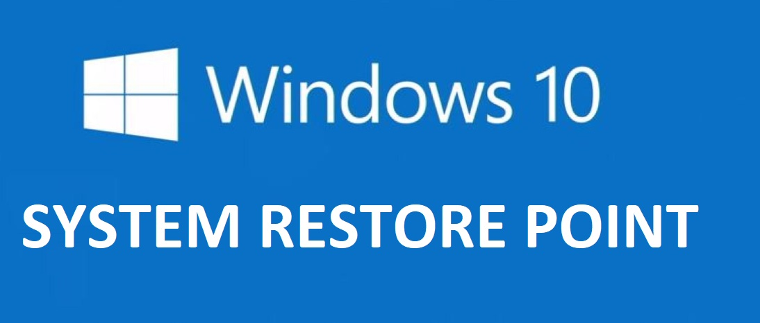 SYSTEM_RESTORE_POINT_WINDOWS_10.jpg