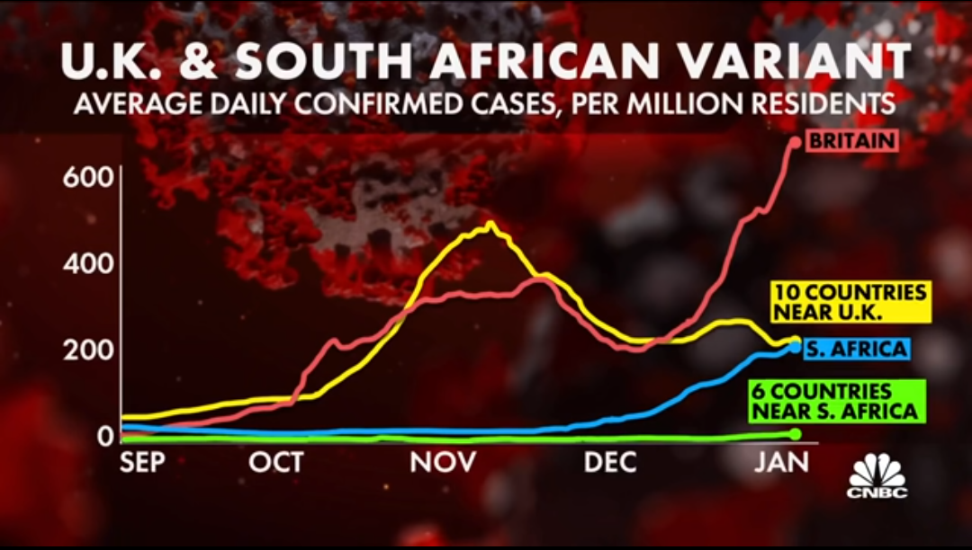 South_African-strain-a-threat-to-vaccines.jpg