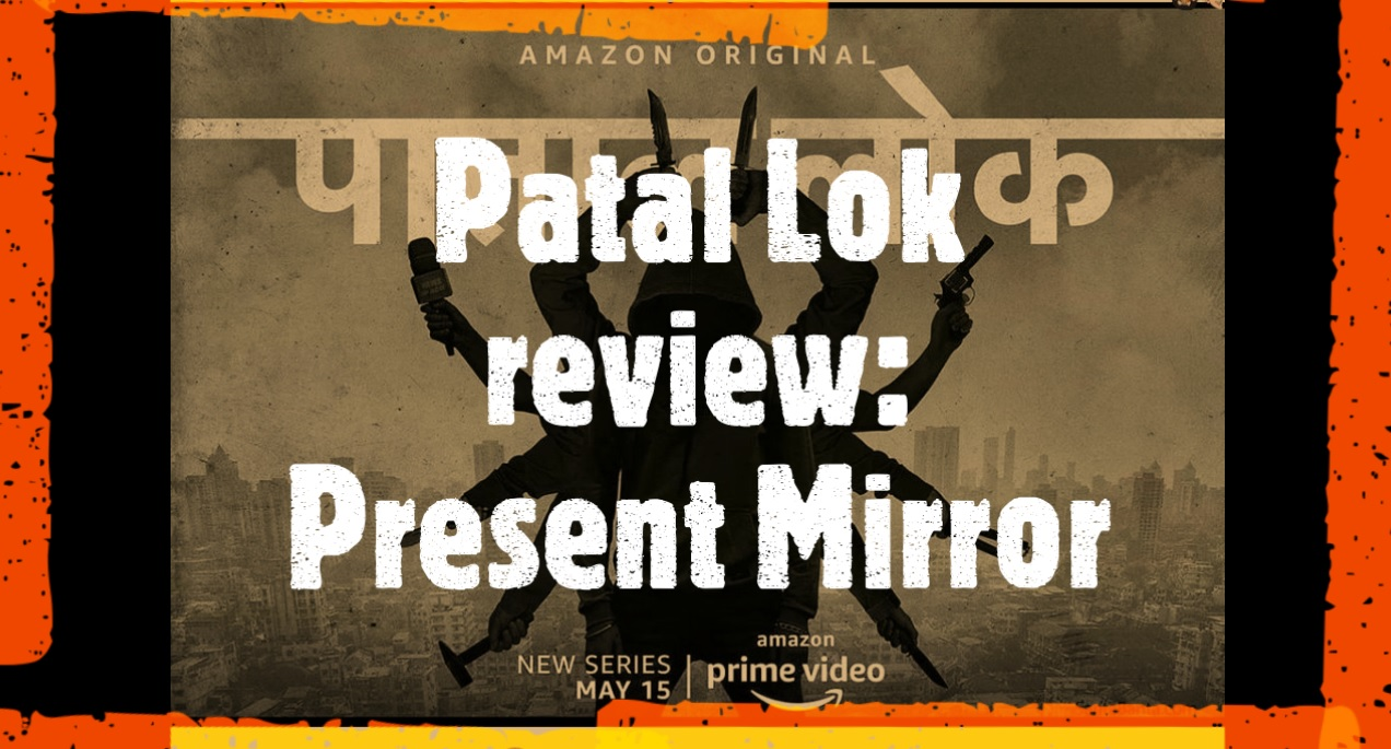 category_entertainment/paatal-lok.jpg