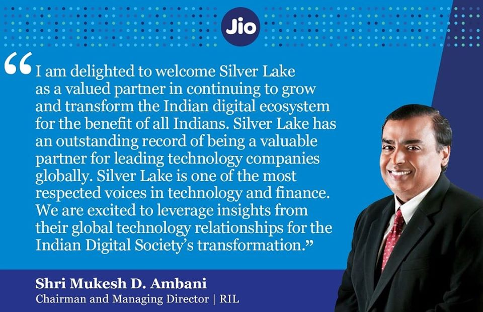 category_finance/JIO_Silver_Lake_Deal.jpg