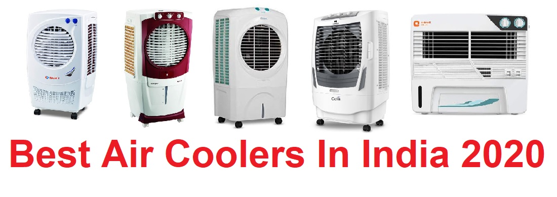 category_lifestyle/Best_Air_Coolers_in_India_2020.jpg