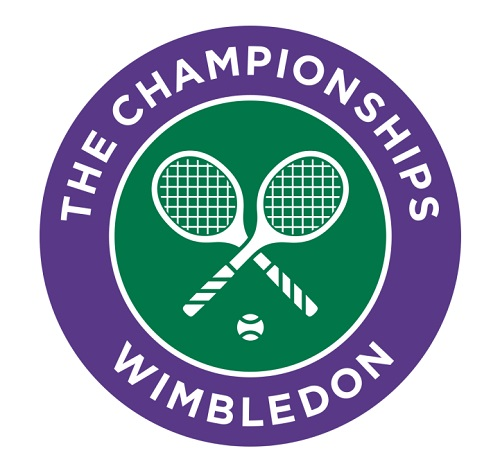 category_sports/The_Wimbledon_logo.jpg