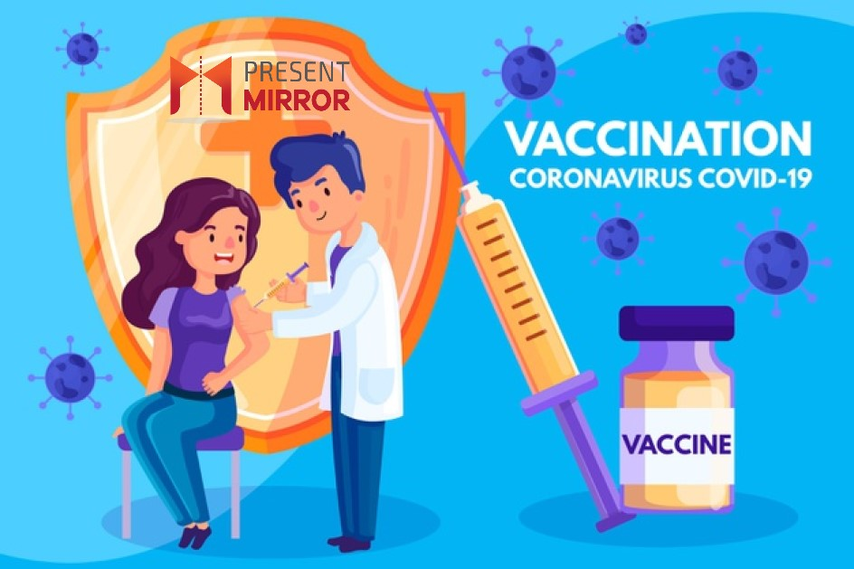 coronavirus-vaccination-background-concept_23-2148671472.jpg